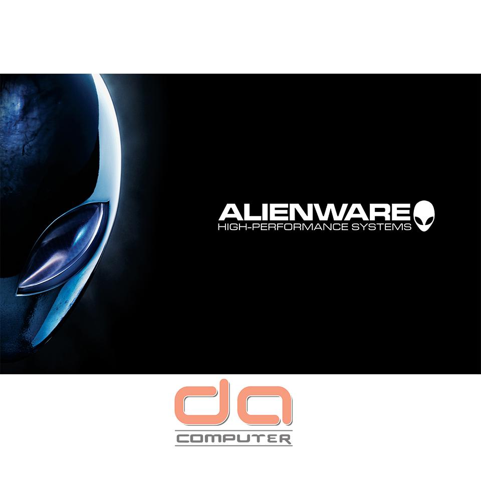 Alienware Aurora R4 ALX ( i7 - 3930K Intel i7 6 Cores 3 2GHz