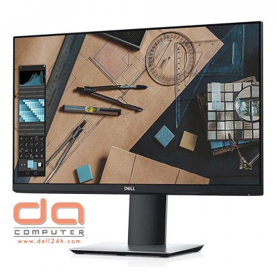 "Dell P2319H Professional 23"" IPS WLED ( 1920 x 1080 ), VGA, HDMI, Display Port, USB 3.0"