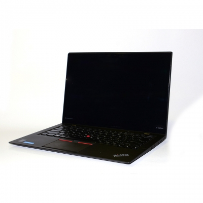 "IBM - Lenovo Thinkpad T450 ( Core i7 - 5600U | 8GB RAM | 240GB SSD | Intel HD 5500 | 14"" HD 