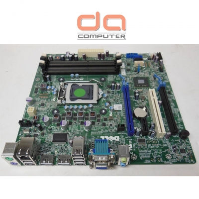 Dell OptiPlex 7010 mainboard - MT (Mini Tower)