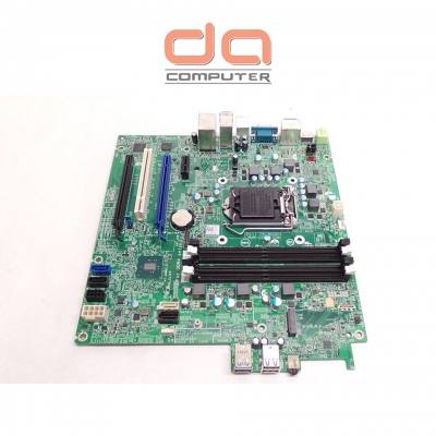 Dell OptiPlex 7040 mainboard - MT (Mini Tower)