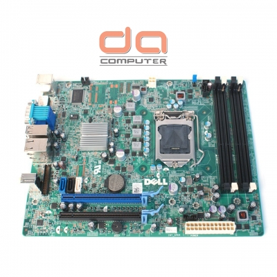 Dell OptiPlex 990 mainboard - SFF (Small Form Factory)