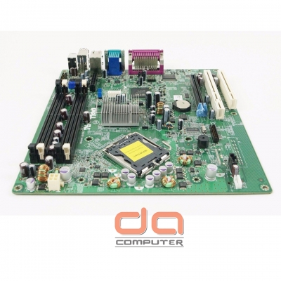Dell OptiPlex 780 mainboard - DT (Desktop)
