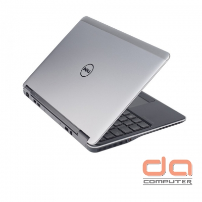 "Dell Latitude E7240 ( Core i7 - 4600U | 8GB RAM | 256GB SSD | Intel HD 4400 | 12.5"" HD 