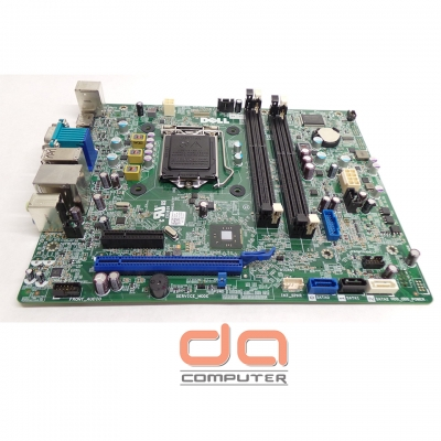Dell OptiPlex 9020 mainboard - MT (Mini Tower)