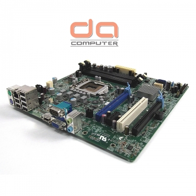 Dell OptiPlex 990 mainboard - MT (Mini Tower)